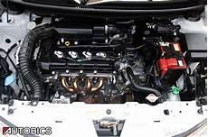 how petrol cars work 2000 suzuki esteem engine control a year with the maruti suzuki baleno alpha 1 2 autobics
