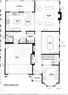 house plans with butlers kitchen this 18 of butler pantry plans is the best selection