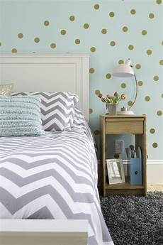 Aqua And Grey Bedroom Ideas by 9 Most Favorite Aqua Paint Colors You Ll Paint