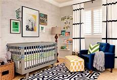 baby room design baby nursery design ideas and inspiration freshome 174