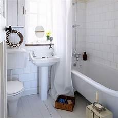 bathing corner small bathroom ideas housetohome co uk