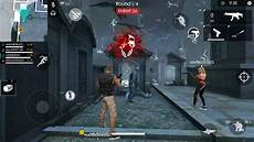 winter update free fire free new update map zombies 2019