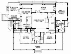 allison ramsey architects palmetto bluff river house