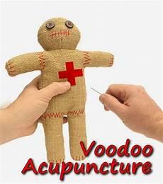voodoo medicine slap the penguin voodoo medicine