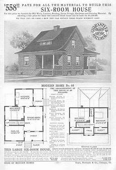 montgomery ward house plans montgomery ward catalog 1934 bungalow floor plans