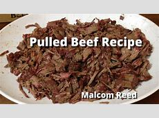 smoked venison roast_image