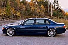 image result for bmw e38 alpina bimmers