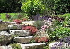 Altersgerechter Garten F 252 R Senioren Gestalten Tipps Ideen