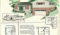 sloping lot house plans hillside hillside house plans sloping lots plan house plans 175149