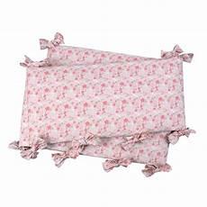 livraison fleurs tours tour de lit fleurs roses mila crevette