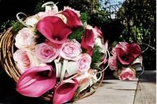 Bouquet De Fleurs Relation T 233 L 233 Charger Des Photos