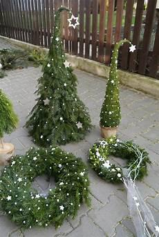 deko weihnachtsbaum weihnachtsbaum chrismas weihnachtsdeko weihnachten