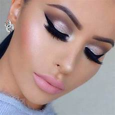 wedding makeup pink best photos cute wedding ideas
