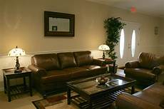 Home Decor Ideas Small Living Room by Living Room Table Ls Decor Ideas For Small Living Room