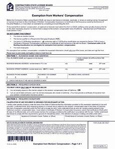 workers compensation claim form california coding sheet music