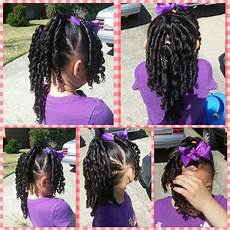 hair styles for biracial hair styles