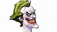 batman joker wallpaper 71 images