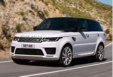 range rover sport 2018 blanc copy