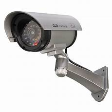 de surveillance factice 233 ra de surveillance factice securite shopix fr
