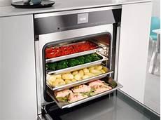 miele dgc 6660 new miele dgc 6660 steam combi oven