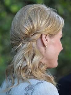 bowen partially braided bowen hair looks stylebistro