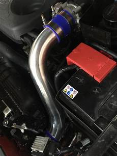 Newranger Net New Ford Ranger Forum For All Discussion