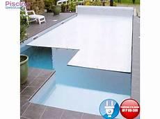 moteur piscine hors sol volet de piscine 233 lectrique hors sol sans fin de course