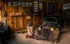 il garage come arredare il garage idee consigli mobili utensili