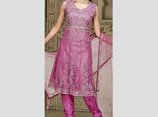 Mehndi Wedding Design: Salwar Kameez Wedding Party Dresses