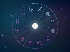 das gro 223 e lilith horoskop wer nutzt sie nur aus astrowoche