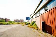 affitto capannone roma immobili in affitto a roma e provincia
