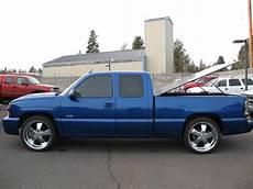 what s yalls favorite paint color chevy truck gmc truck gmfullsize com