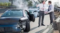 Autoversicherung Pr 228 Mie Nicht Bezahlt Was Sind Die