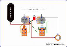 the guitar wiring diagrams and tips gibson les