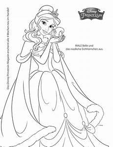 Ausmalbild Prinzessin Malvorlagen R 228 Tsel Geschichten Zum