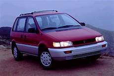motor auto repair manual 1993 plymouth colt vista security system golden times of eagle summit