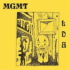 mgmt me and michael mgmt me and michael stereogum