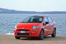 Prix Fiat Punto Base Neuve Neowebcar