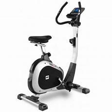bh fitness carbon bike generator bh872n kaufen beim