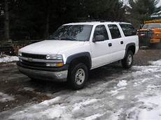 hayes car manuals 2002 chevrolet suburban 2500 lane departure warning service manual 2002 chevrolet suburban 2500 how to adjust parking brake sell used 2002 chevy