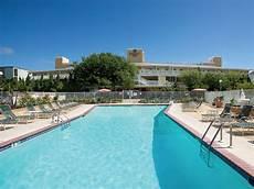 quality inn oceanfront ocean city maryland hotels