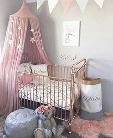 deco pour chambre bebe fille chambre de fille
