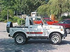 hayes auto repair manual 1985 suzuki sj interior lighting jimny blog s