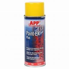 peinture aerosol pour plastique d 233 capant peinture en a 233 rosol peinturevoiture fr
