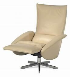 56 designer relax sessel ideen f 252 r moderne