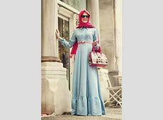 Z style ? Muslimah fashion & hijab style   Butik Nabila