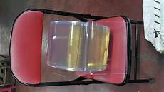 jual tirai plastik pvc harga murah jakarta oleh eka jaya jual tirai plastik pvc harga murah jakarta oleh pt mitra mandiri