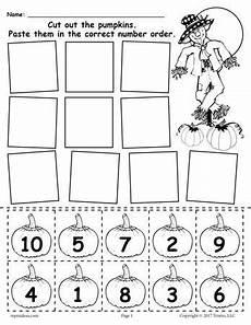 decimal worksheets 7039 trend enterprises numbers 1 100 learning chart numbers preschool numbers kindergarten