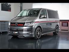 vw t6 abt abt vw t6 multivan 120 years special edition