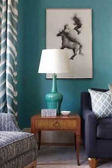 747 best images about paint colors pinterest woodlawn
